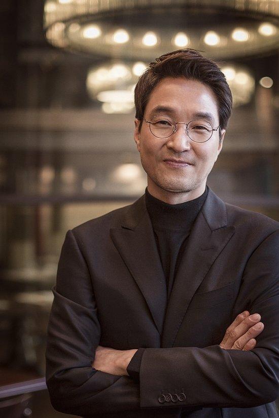 Han Seok-gyu