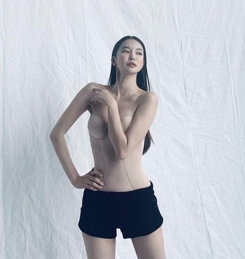 Kim Yunji