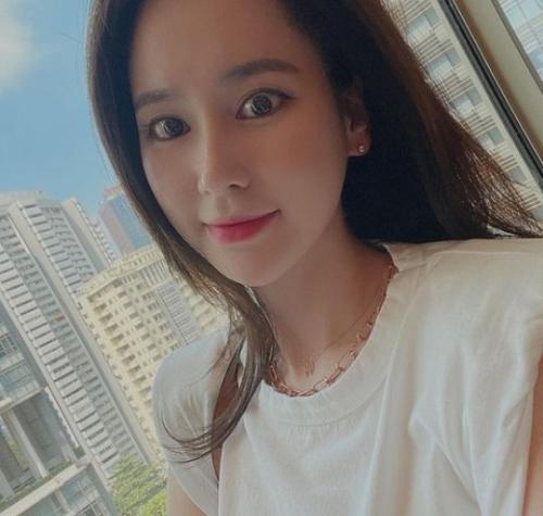 Lee Hye Won