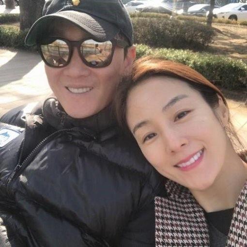 Moon Jung-won
