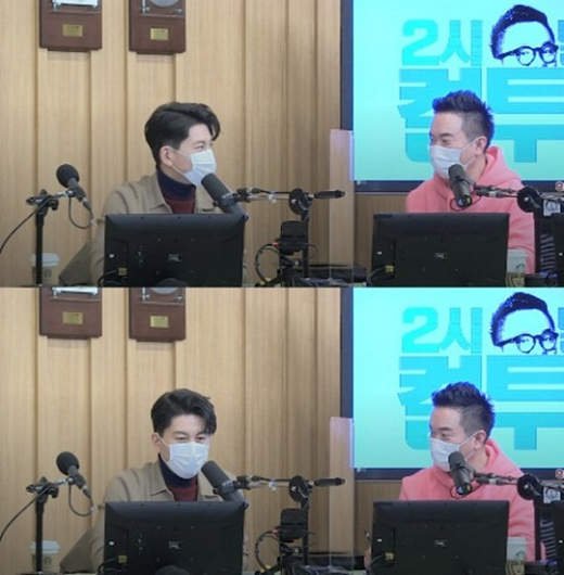 Cultwo Show