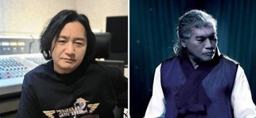 Shin Dae-chul
