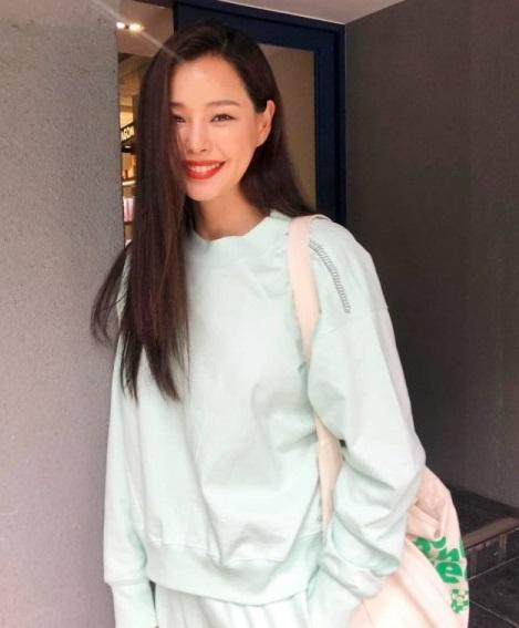 Lee Ha-ni